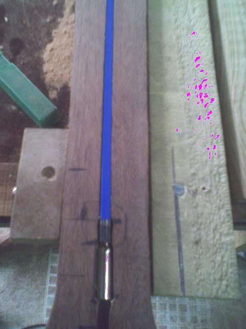 Baixo 5 cordas economico em construção - Página 2 Img00019