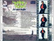 Marinko Rokvic - Diskografija - Page 2 1996_b