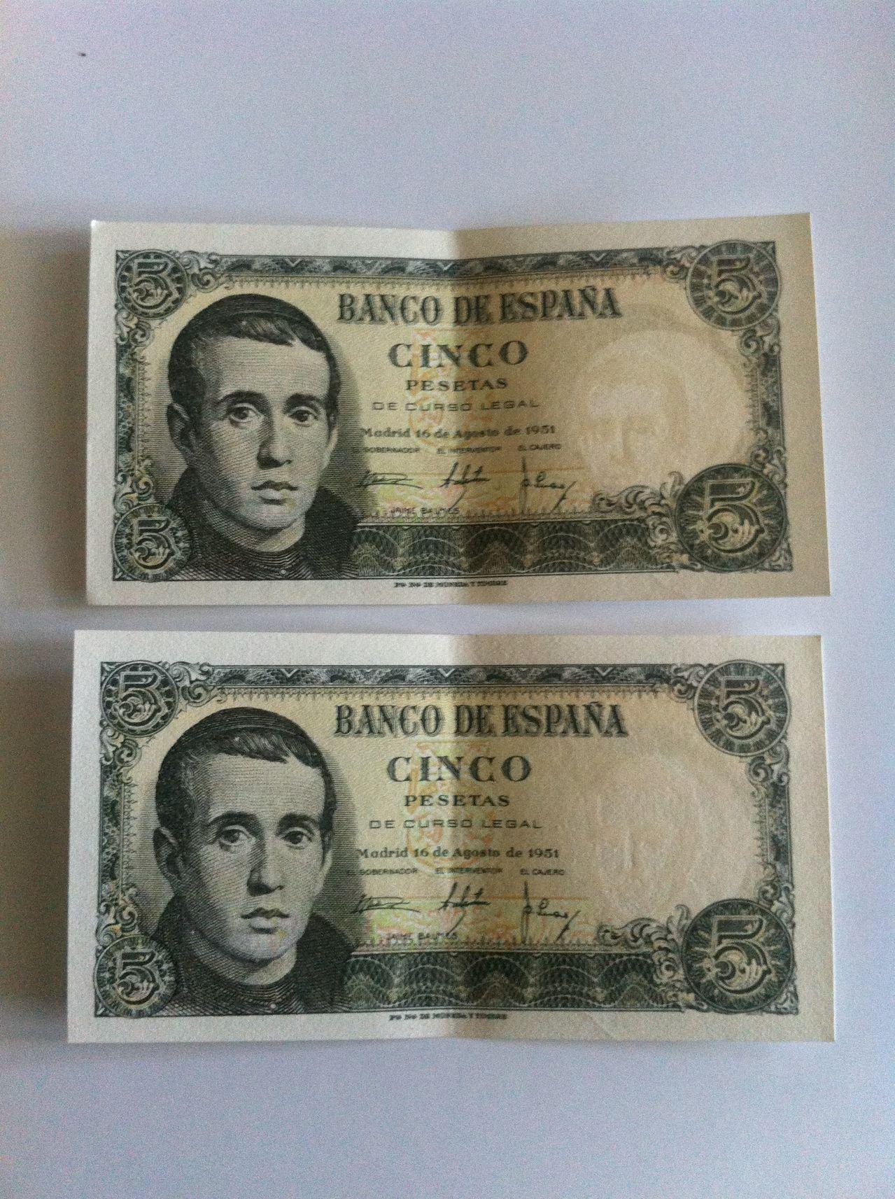 Ayuda para valorar coleccion de billetes IMG_4954