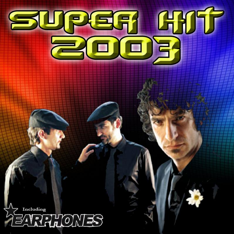 Super Hit Collection - Stránka 2 Super_Hit_2003_front