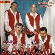 Grupa Zavicaj -Kolekcija 611_NKJYPu_OL_SS280