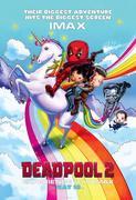Deadpool 2 - Página 5 Deadpool_two_ver10_xlg