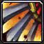 Builds pvp Ability_warrior_bladestorm