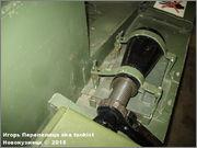 Советский легкий танк Т-26, обр. 1933г., Panssarimuseo, Parola, Finland  26_051