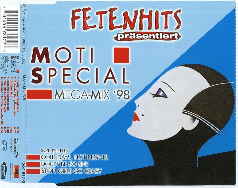 Moti Special Megamix 98 (Maxi Single) MOTI_SPECIAL_-_MEGAMIX_98_1-1