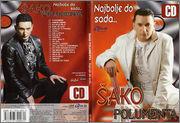 Sako Polumenta - Diskografija  2005_p