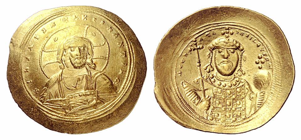 Numismatik Lanz München - Auction 157 9 de Diciembre 977835l