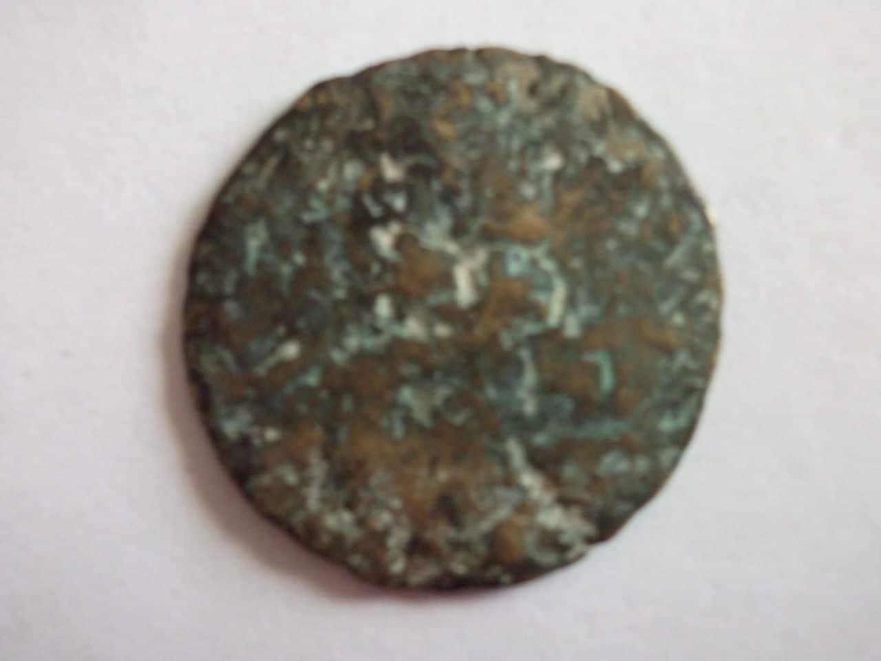 Identificar moneda DSCF1816