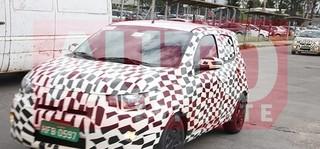 Fiat in Brasile - Pagina 5 Mobi_1