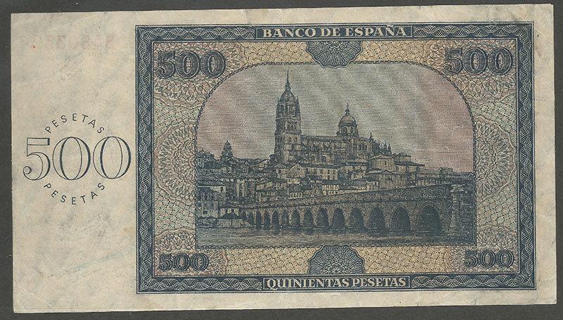 500 PESETAS AÑO 1936 Reverso_500_pts_1936