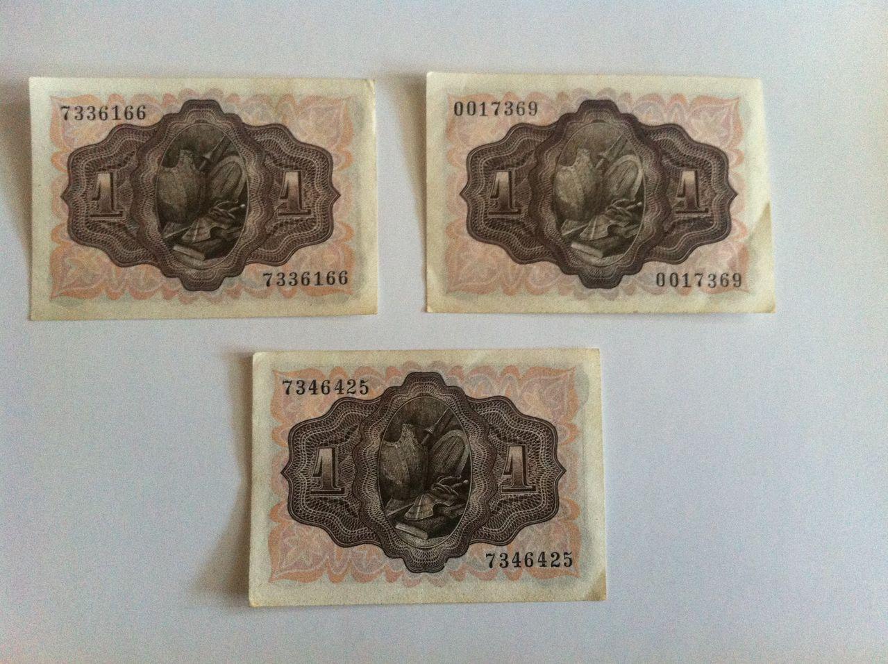 Ayuda valoracion una peseta 1951 IMG_4943