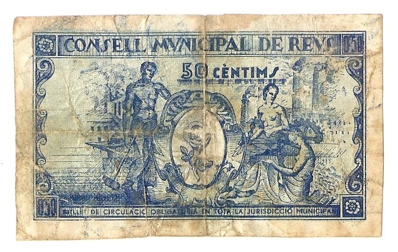 50 Céntimos Reus 1937 (Serie B)  Escanear0002