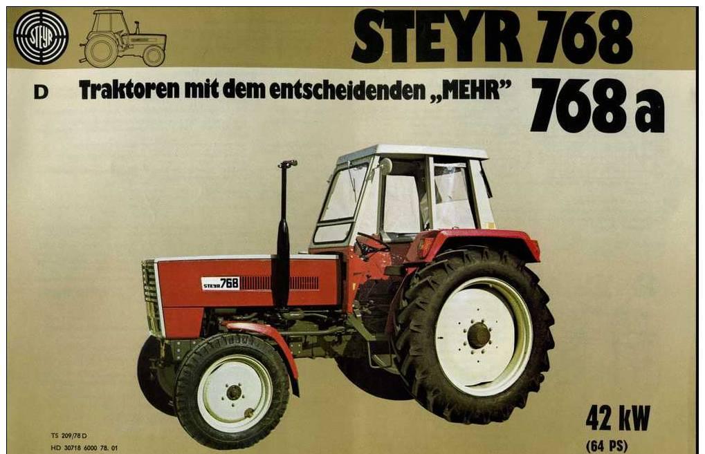 Hilo de tractores antiguos. - Página 4 Setye_768