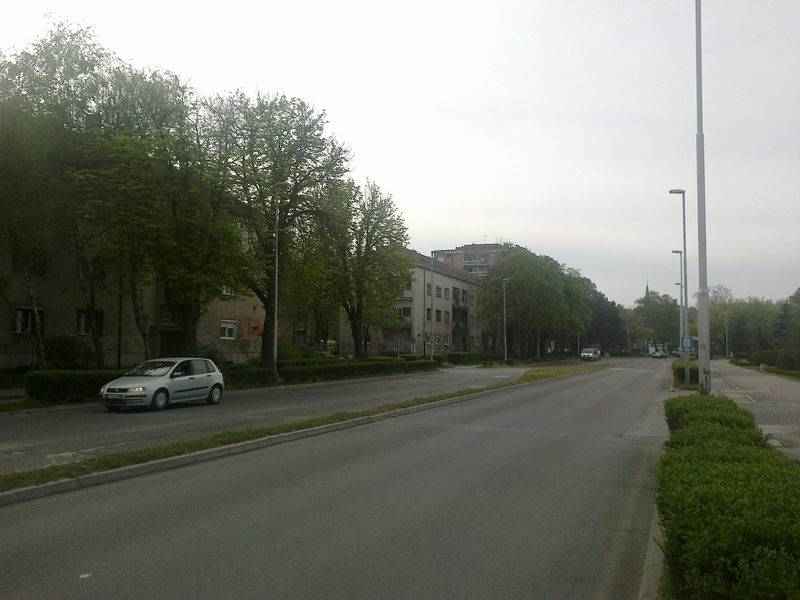 Grad Subotica 08042014243
