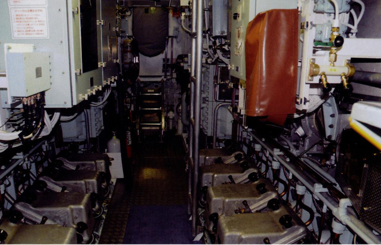 Submarino Clase SORYU(DRAGON AZUL) - Tecnologia avanzada y clasificada (sin compartir sus adelantos) SORYUBlack_Dragon3