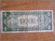 1 Dolar USA, 1935 (II aniversario Numismario) P1270068