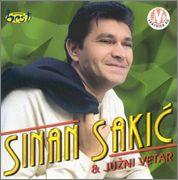Sinan Sakic  - Diskografija  - Page 2 Sinan_2001_p