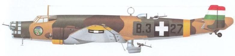 Junkers Ju-86 - Página 2 101282