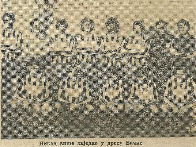 FK Backa - stare slike FK_Backa_Backa_Palanka_7