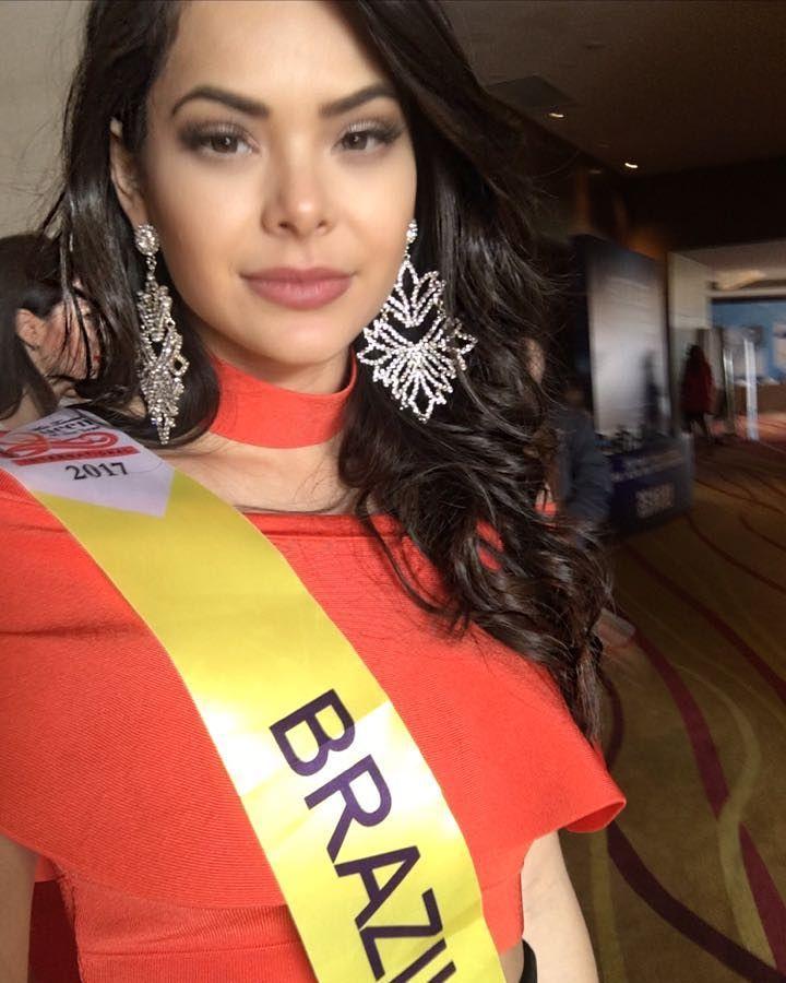 kelly medeiros, top 30 de miss tourism queen of the year international 2017. - Página 4 24909920_939802352833497_5932727842472121712_n