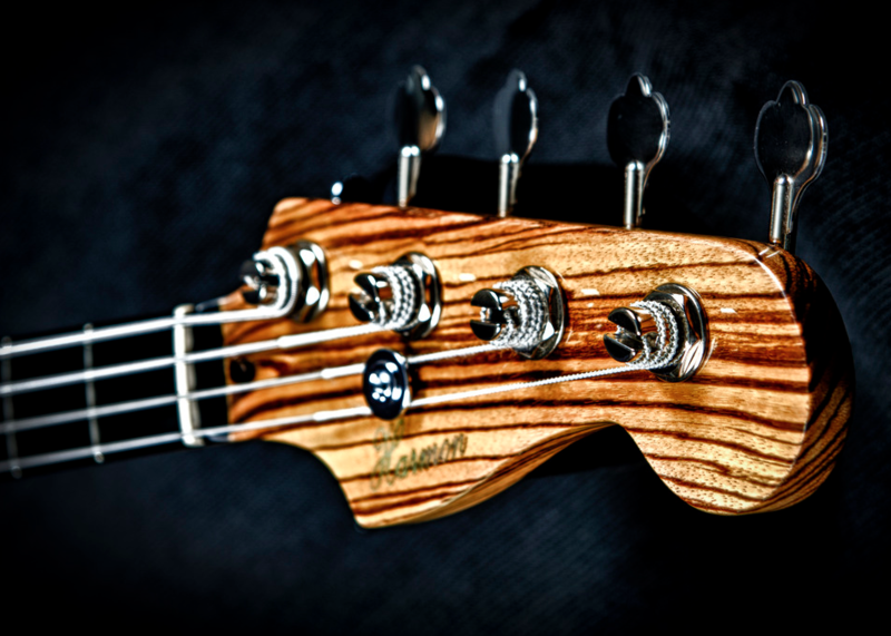 Mostre o mais belo Jazz Bass que você já viu - Página 10 Captura_de_Tela_2015_11_30_s_18_31_34