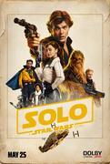 Han Solo: Una historia de Star Wars (2018) - Página 12 Solo_a_star_wars_story_ver34_xxlg