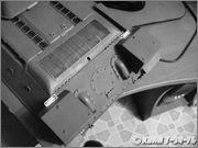 "Т-34-76  образца 1943 г.""Звезда"" ,масштаб 1:35 - Страница 4 4234c38f9debe3d5311baa81fa94a63b"
