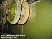 Советский легкий танк Т-26, обр. 1933г., Panssarimuseo, Parola, Finland  26_072
