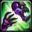 Builds pvp Ability_warlock_haunt