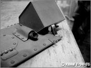 "Т-34-76  образца 1943 г.""Звезда"" ,масштаб 1:35 - Страница 4 977eb64399d28276eebb7f3585ae1517"