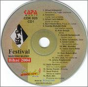 Bihacki festival - Diskografija 2004_z_cd1