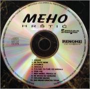 Mehmed Meho Hrstic - Diskografija 2004_z_cd1