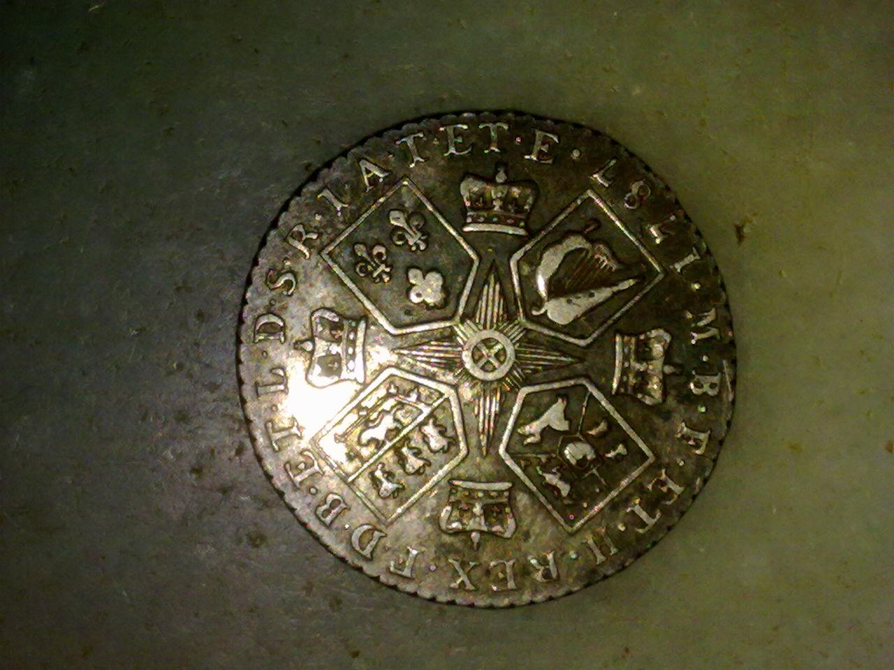 1 shilling George III 1787.. Nnn_005