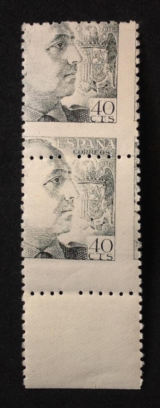 Errores en sellos- Ayuda IMG_1479