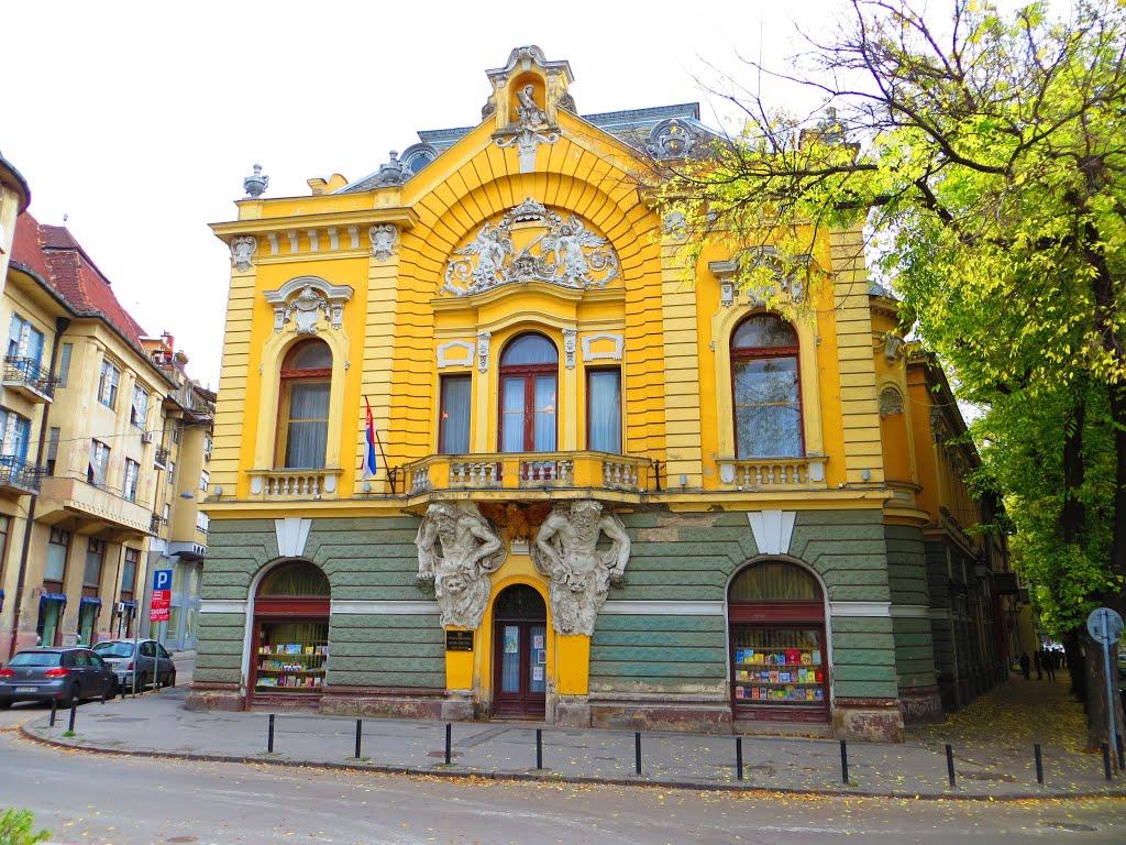 Grad Subotica - Page 3 101819934