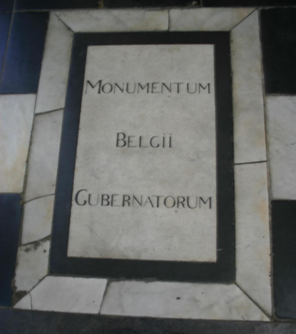 Doble Ducatón de los Archiduques Alberto e Isabel. 1619. Bruselas. - Página 3 IMG_0497