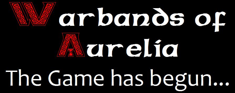 Warbands of Aurelia