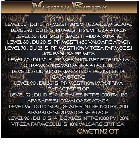 Metin2OT Privat Romanesc Deschis 1.05.2014 Mis_biolog