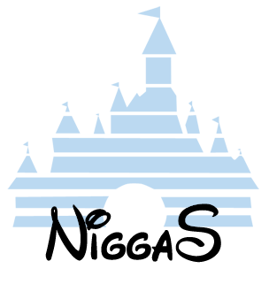 The Sleeping Dragon 696px_Walt_Disney_Pictures_Castle_Logo