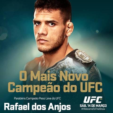 UFC e eventos MMA - Parte III - Página 12 Rafael_dos_anjos