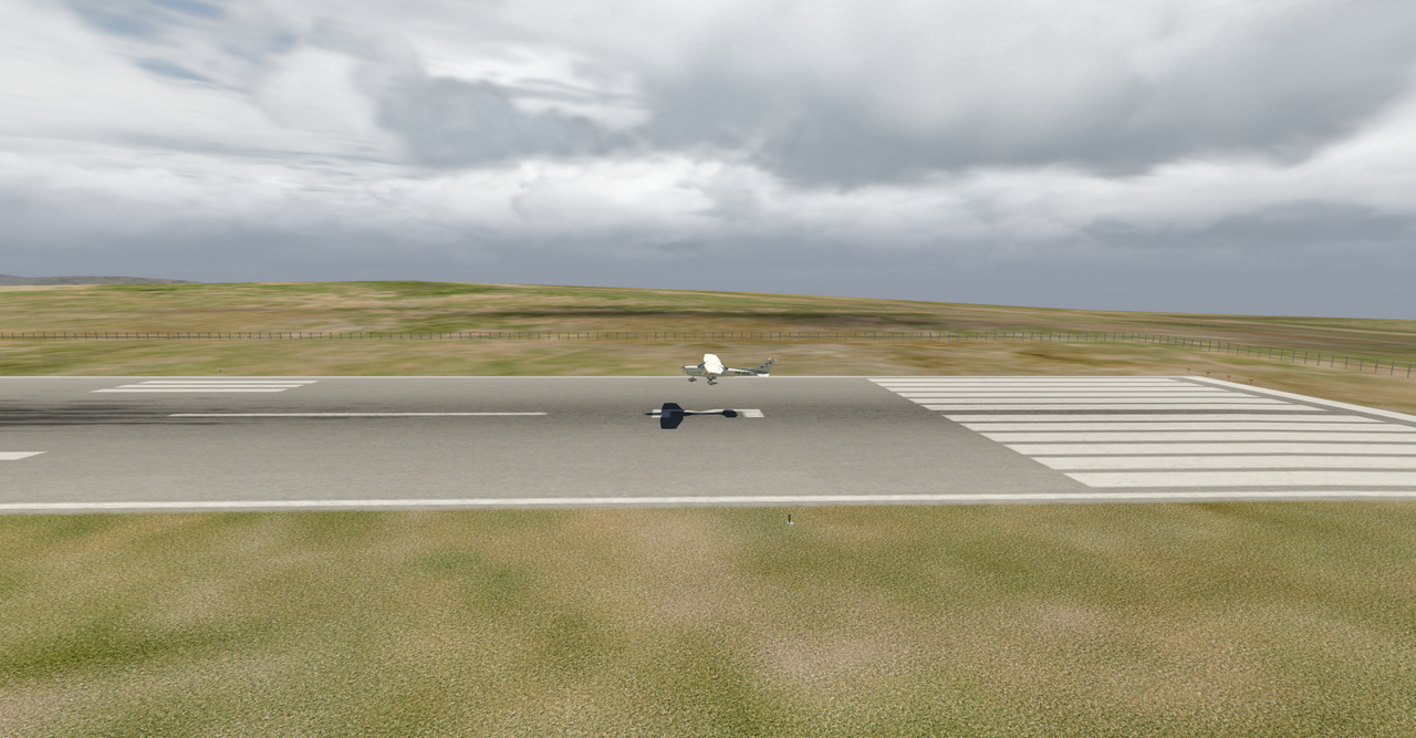 Cessna_172_SP_4