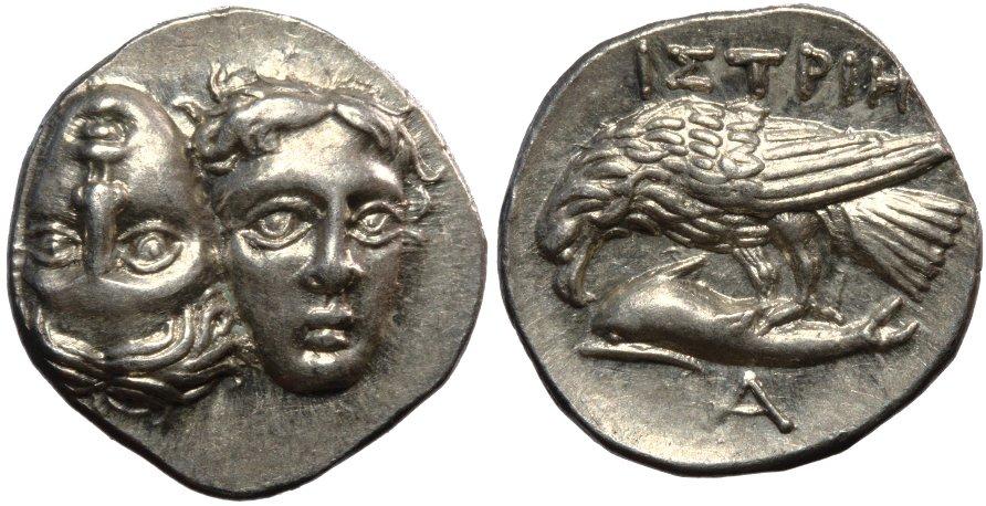Algunas monedas hermosas Thrace_1b_img