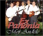 Ex Panonia - 2005 - Moj Andele  Hqdefault