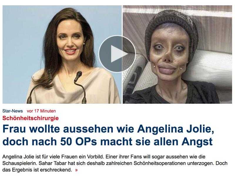 Presseschau - Seite 26 Jolie_a