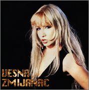 Vesna Zmijanac - Diskografija  R_3389659_1389655743_8010