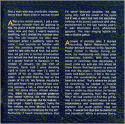 Saban Bajramovic - DIscography - Page 2 R_1585582_1230321142_jpeg