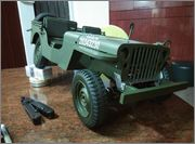 jeep - 1/6 Jeep Willy IMG_20160313_213234