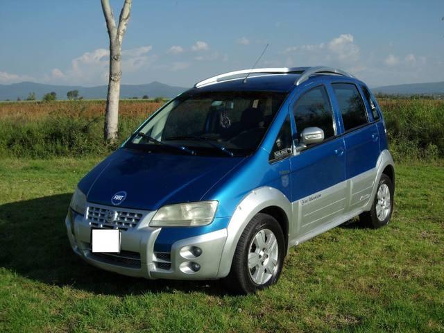 Fiat in Brasile - Pagina 37 Fiat_idea_adventure