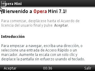 (Nuevo) Opera mini 7.1.3 HUI 208 Lite MoD Yu-Gi-Oh/+Screenshooter  Scr000195