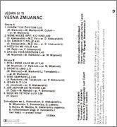 Vesna Zmijanac - Diskografija  R_4641757_1370805336_6854